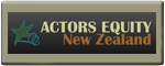 NZ Actors Equity